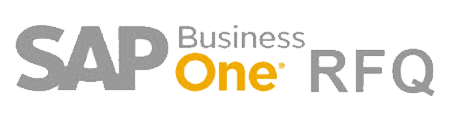 SAp Business One RFQ