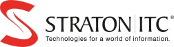 Straton IT-Consulting AG Logo